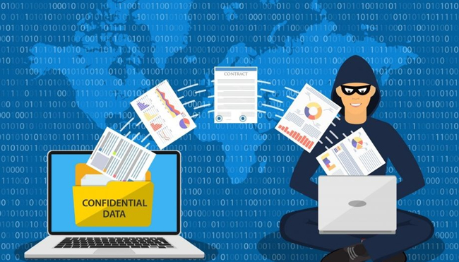 How to Recognize Phishing Emails