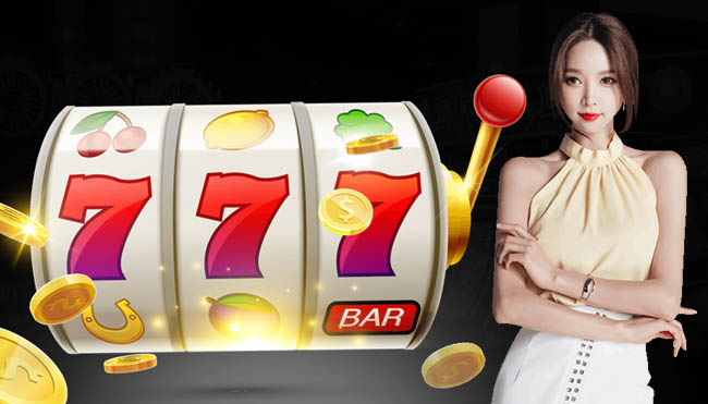 Some Tips to Win Online Slot Gambling